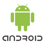 android-h150