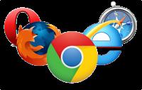 navigateur-web-200